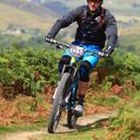 Photo of David ROBERTS at Swaledale