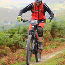 Photo of Ben PURKISS at Swaledale