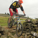 Photo of Andy KEARNEY at Swaledale