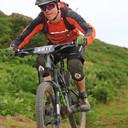 Photo of Robert BENSON at Swaledale