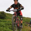 Photo of Neil ELLISON (vet) at Swaledale