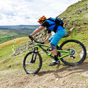 Photo of Steven MCCARTNEY at Swaledale