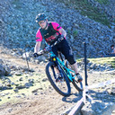 Photo of James WEARN at Dales Bike Centre