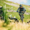 Photo of James HARMAN at Swaledale
