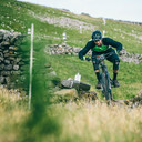 Photo of Ed THOMSETT at Dales Bike Centre