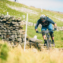 Photo of Mark WILCOX at Swaledale