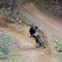 Photo of Logan DELISLE at Thunder Mountain, MA