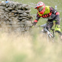 Photo of Chris HUTCHENS at Dales Bike Centre
