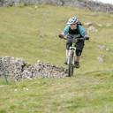 Photo of Claire MCCALLUM at Dales Bike Centre