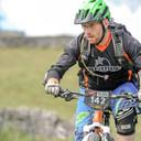 Photo of Nick SAFFER at Dales Bike Centre