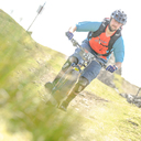 Photo of Mark RIGBY at Swaledale