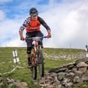 Photo of James SWINDEN at Dales Bike Centre