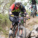 Photo of Matthew KEAST at Swaledale