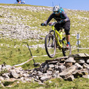 Photo of Matthew WRIGHT (mas3) at Dales Bike Centre