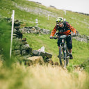 Photo of Laura RICHER at Swaledale