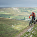 Photo of John LOWE at Swaledale