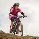 Photo of Jessica WIEGAND at Dales Bike Centre