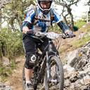 Photo of Howard BINYSH at Swaledale