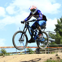 Photo of Travis BOWMAN at Blue Mountain, PA