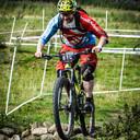 Photo of Stephen HARDCASTLE at Swaledale