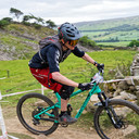 Photo of Graham CURTIS at Dales Bike Centre