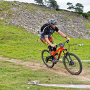 Photo of Max MALLAS at Dales Bike Centre