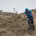 Photo of Stephen CAMPBELL at Swaledale