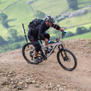 Photo of Paul CUMMING at Swaledale