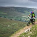 Photo of Simon WARD (mas) at Dales Bike Centre