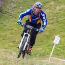 Photo of Matthew BENNETT at Dales Bike Centre