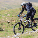 Photo of Richard SPATE at Swaledale