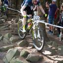 Photo of Craig OWEN at Cannock