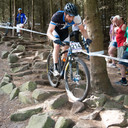 Photo of Oliver RICHARDSON (exp) at Cannock Chase
