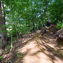 Photo of Max BEAUPRE at Thunder Mountain, MA