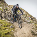 Photo of Dave KERRY at Swaledale