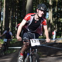 Photo of Archie LEWIS at Cannock Chase