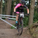 Photo of Troy WINGAR at Cannock Chase