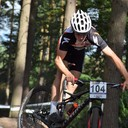 Photo of Harry BIRCHILL at Cannock Chase