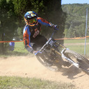 Photo of Angelo WASH at Blue Mountain, PA