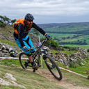 Photo of Will EWER at Swaledale