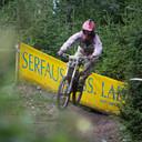 Photo of Nico LAMM at Serfaus-Fiss-Ladis