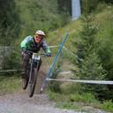 Photo of Paul BIHLMAYR at Serfaus-Fiss-Ladis