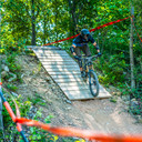 Photo of Chris PASSANTE at Blue Mtn