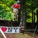 Photo of Jonathan DOHERTY at Windham, NY