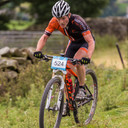 Photo of Bruce ROLLINSON at Swaledale