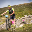 Photo of Chris LEVER at Swaledale