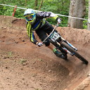 Photo of Kevin WOLTER at Ilmenau