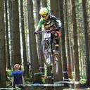 Photo of Mario ANTON at Ilmenau