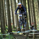 Photo of Pascal STENGER at Ilmenau