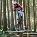 Photo of Nico LAMM at Ilmenau